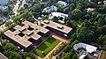 Bonn, ehemaliges Bundeskanzleramt.jpg