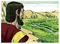 Book of Genesis Chapter 13-3 (Bible Illustrations by Sweet Media).jpg