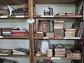 Bookbinding in Serbia 051.JPG