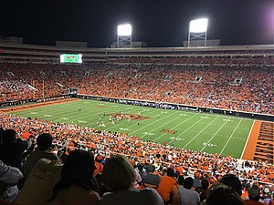 Boone Pickens Stadium - Night.jpg