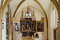 Bopfingen, Stadtkirche St. Blasius, Interior-020.jpg