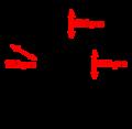 Borazine-dimensions-2D.png