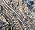 Border West Expressway aerial detail.jpg