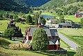 Borgund-Churches-2020.jpg
