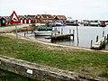 Bork Havn, 6893 Ringkøbing-Skjern, Denmark - panoramio (3).jpg