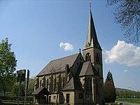 Borlinghausen Kirche.jpg