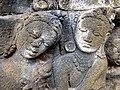 Borobudur - Divyavadana - 102 N (detail 1) (11705213055).jpg