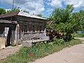 Borovsk Tsiolkovskogo Street 16j.JPG