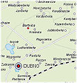 Bortnica-Dubno-1939-map.jpg