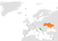 Bosnia-Ukraine Locator.png