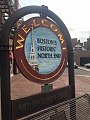 Boston's Historic North End (29172576463).jpg