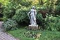 Botanic Garden Cluj-Napoca 3.jpg