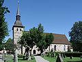 Botkyrka kyrka View04.jpg