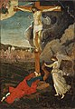 Botticelli Fogg 77.jpg