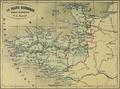 Bouillet - Atlas universel, Carte 37.png