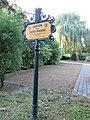 Boulbahn - 10 Jahre Städtepartnerschaft mit Saint-Mandé - Eschwege Schwanenteich - panoramio.jpg