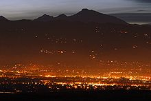 Boulder CO at twilight.jpg