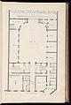 Bound Print (France), 1727 (CH 18291275).jpg