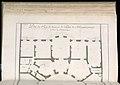 Bound Print (France), 1745 (CH 18292821-3).jpg