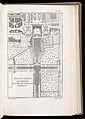 Bound Print (France) (CH 18290449).jpg