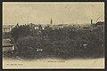 Bourg-Lès-Valence (33605770394).jpg