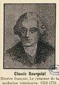 Bourgelat, Claude (1712-1779) CIPA0215.jpg