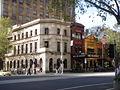 Bourke Street - Melbourne.jpg