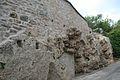 Boussagues muraille.JPG