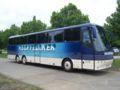 Bova Reisebus in Mannheim 100 5571.jpg