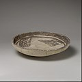 Bowl MET DP104228.jpg