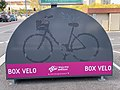 Box Vélo Avenue Champ Foire Bourg Bresse 4.jpg