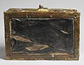 Box with Enamel Plaques MET cdi53-36s5.jpg