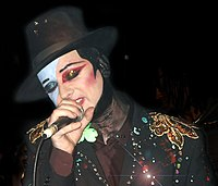 Boy George At Ronnie Scotts.jpg