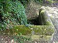 Bréançon (95), source, sentier de la Fontaine 2.jpg