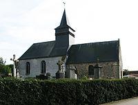 Bréxent église 2.jpg