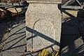 Brěmjo – swjaty křiž při Zejlerjowej 2.jpg