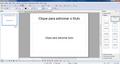 BrOffice Impress 3.3.1.png