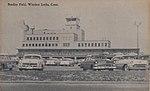 Bradley Field BDL Airport (9250732040).jpg