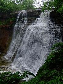 Brandywine Falls1.JPG
