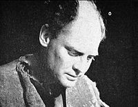 Branko Miklavc.jpg
