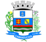Brasão Camanducaia MG.png