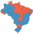 Brasil-estado-nomes.png