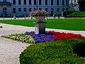 Bratislava WMP 17 Slovakia5.jpg