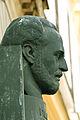 Bratislavska busta Jamnickeho Konventna ulica.jpg