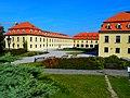 Bratislavsky hrad - panoramio (4).jpg