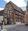 Brauhaus am Lohberg in Wismar.jpg