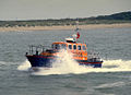 Brede class lifeboat.jpg