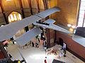 Breguet Biplane 2 (16046734085).jpg