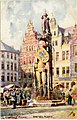 Bremen, Roland. 629B (NBY 419482).jpg