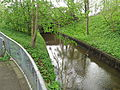 Bremen-Blumenthal Blumenthaler-Aue Apr-2014 IMG 2523.JPG